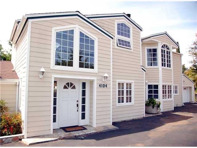 4104 Conrad Dr, Spring Valley, CA 91977 (#190013525) :: RE/MAX Empire Properties