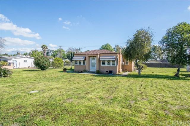 4450 Los Serranos Boulevard, Chino Hills, CA 91709 (#CV19056388) :: Mainstreet Realtors®