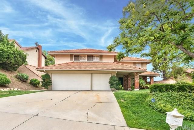 2331 Rustic Gate Way, Hacienda Heights, CA 91745 (#PW19048170) :: RE/MAX Empire Properties