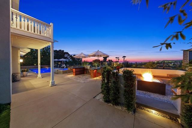 7695 Circulo Sequoia, Carlsbad, CA 92009 (#190013558) :: RE/MAX Empire Properties