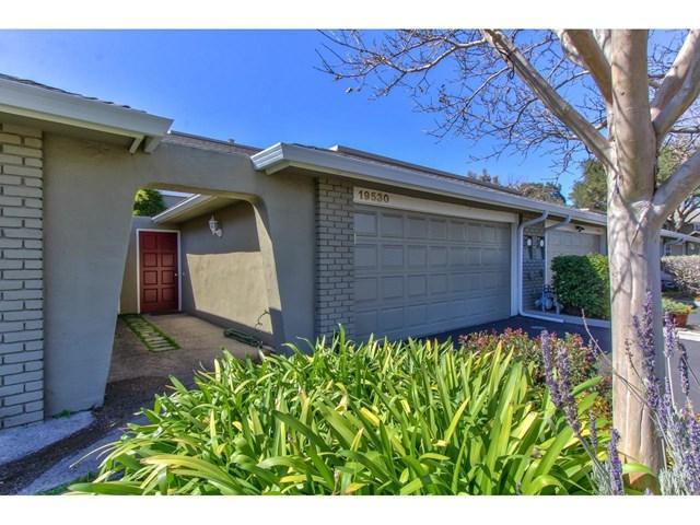 19530 Creekside Court, Salinas, CA 93908 (#ML81742479) :: J1 Realty Group