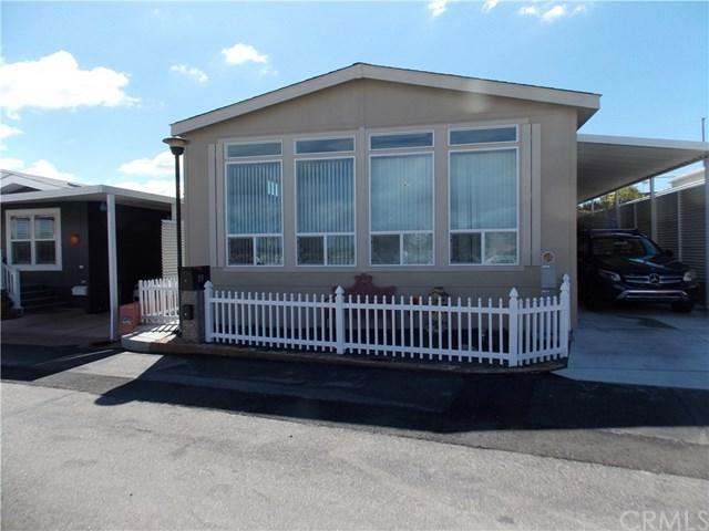 10 Oriole Lane T, Oceanside, CA 92057 (#PT19056125) :: RE/MAX Empire Properties