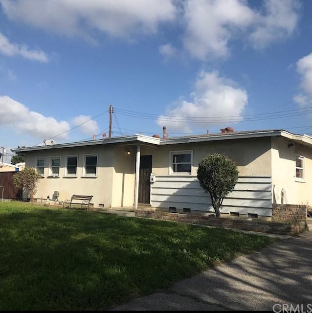 2315 W Walnut Creek, West Covina, CA 91790 (#MB19056599) :: RE/MAX Empire Properties