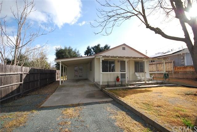 521 Las Tablas Road, Templeton, CA 93465 (#NS19055928) :: RE/MAX Parkside Real Estate