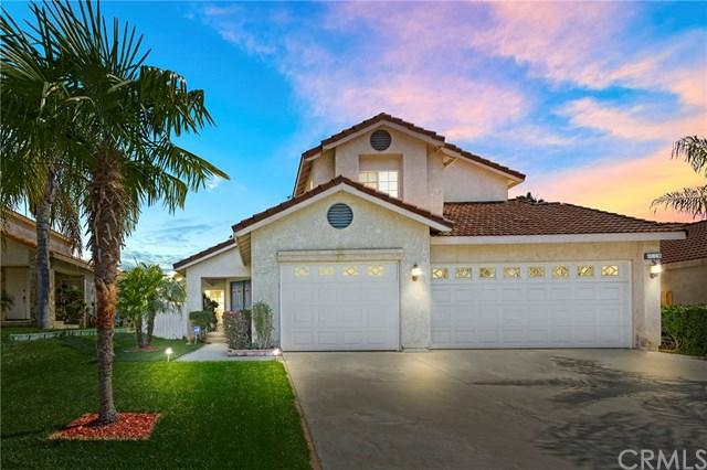 10552 Mendoza Road, Moreno Valley, CA 92557 (#IV19056795) :: A|G Amaya Group Real Estate