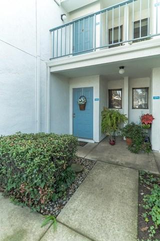 1055 Capitol Avenue #169, San Jose, CA 95133 (#ML81742522) :: Fred Sed Group