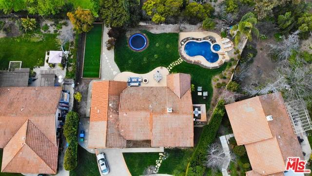 122 June Court, Thousand Oaks, CA 91360 (#19443852) :: The Costantino Group | Cal American Homes and Realty