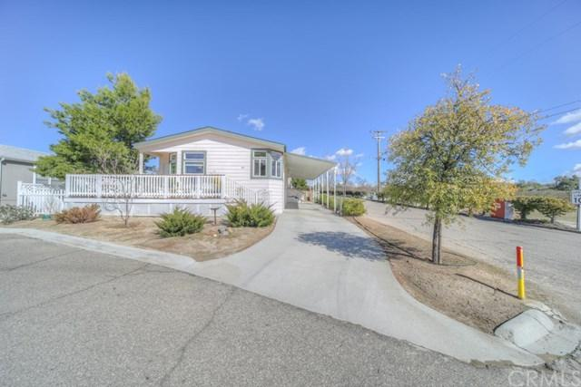 53651 Highway 371 #32, Anza, CA 92539 (#SW19056998) :: Beachside Realty