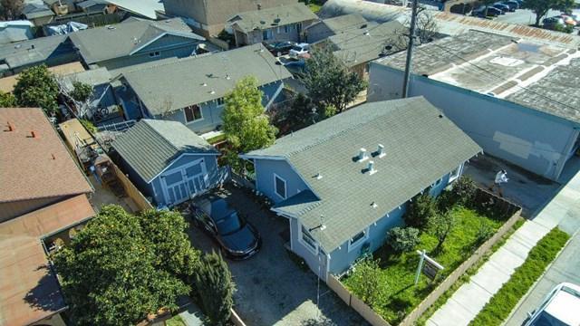 160 Dixi Street, Soledad, CA 93960 (#ML81742555) :: The Houston Team | Compass