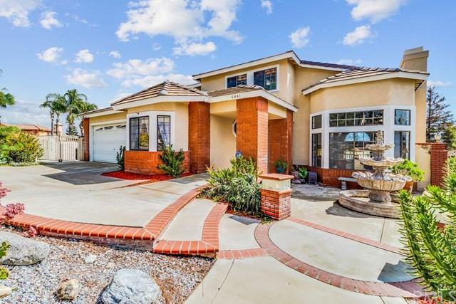 5441 Vinmar Avenue, Alta Loma, CA 91701 (#CV19012425) :: Realty ONE Group Empire