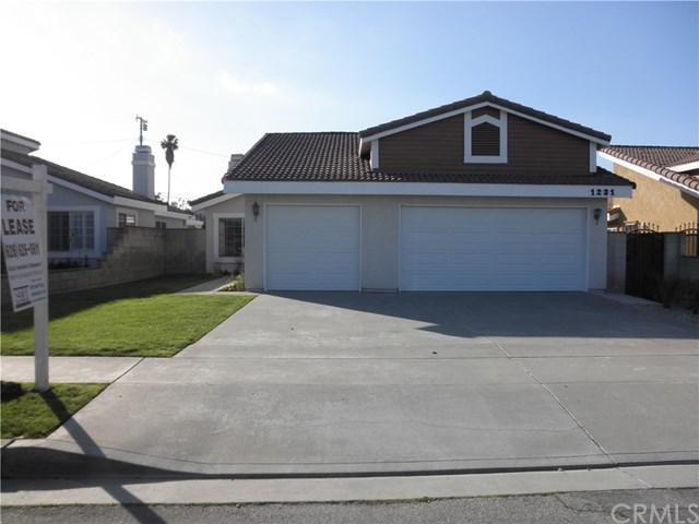 1231 Galemont Avenue, Hacienda Heights, CA 91745 (#WS19056248) :: RE/MAX Empire Properties