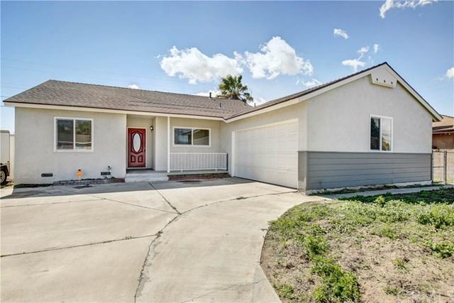 571 E Merrill Avenue, Rialto, CA 92376 (#PW19054781) :: Mainstreet Realtors®