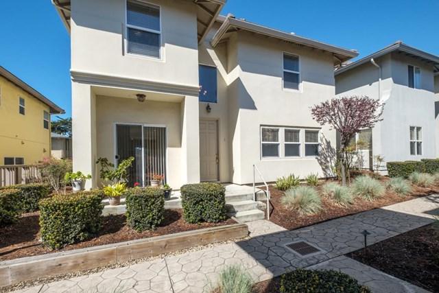 3 Carmel Circle, Outside Area (Inside Ca), CA 93933 (#ML81742605) :: RE/MAX Parkside Real Estate