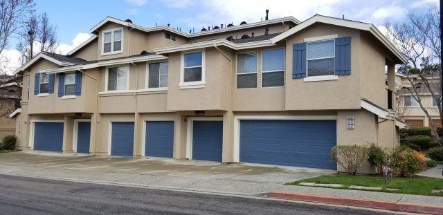 1047 Niguel Lane, San Jose, CA 95138 (#ML81742604) :: Fred Sed Group