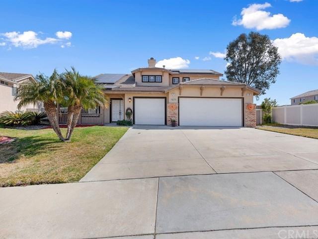 27692 Sams Cutoff Drive, Corona, CA 92883 (#IG19057263) :: Mainstreet Realtors®