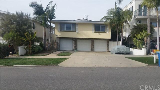 26381 Via California, Dana Point, CA 92624 (#OC19055494) :: Z Team OC Real Estate