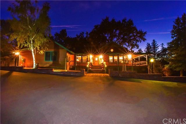710 Santa Rita Road, Templeton, CA 93465 (#NS19053241) :: RE/MAX Parkside Real Estate