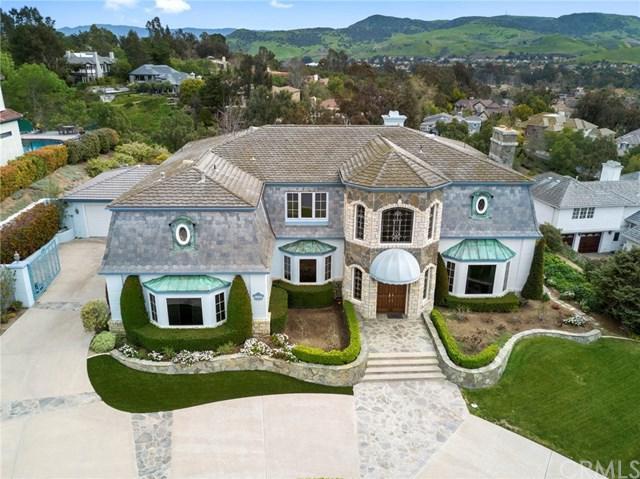 30936 Steeplechase Drive, San Juan Capistrano, CA 92675 (#OC19049623) :: Scott J. Miller Team/ Coldwell Banker Residential Brokerage