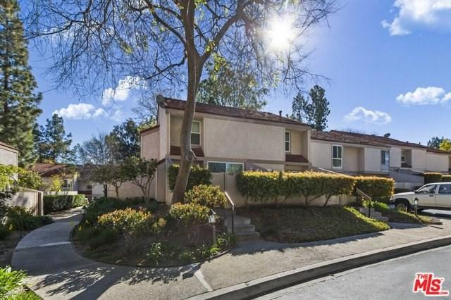 772 Tuolumne Avenue, Thousand Oaks, CA 91360 (#19443770) :: eXp Realty of California Inc.