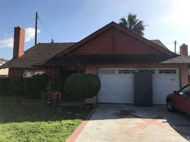 21016 Pontine Avenue, Carson, CA 90745 (#OC19056883) :: RE/MAX Empire Properties