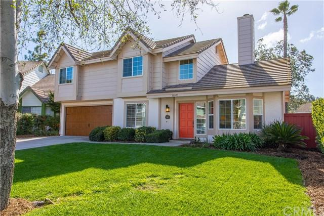30595 Ko River Court, Temecula, CA 92591 (#SW19057195) :: Realty ONE Group Empire