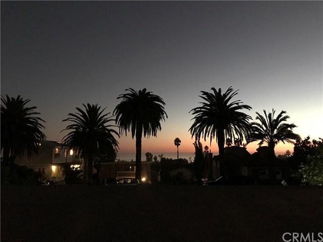 34412 Via Gomez, Dana Point, CA 92624 (#SB19057340) :: Z Team OC Real Estate