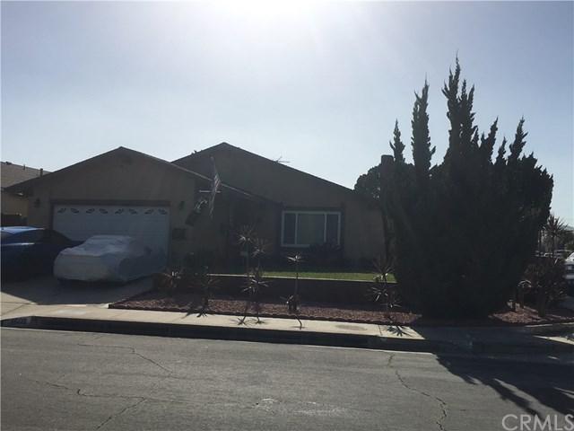 1603 Clayhill Avenue, Hacienda Heights, CA 91745 (#IV19057609) :: RE/MAX Empire Properties