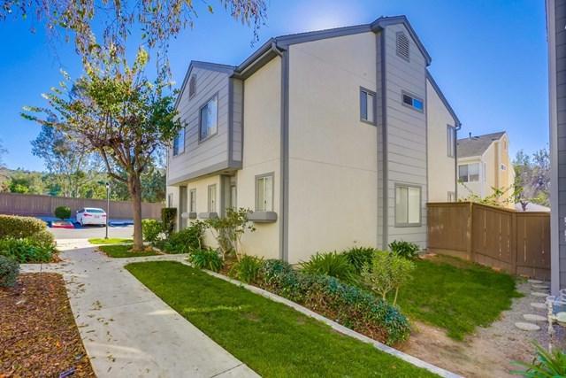 2287 Kings View Cir, Spring Valley, CA 91977 (#190013835) :: RE/MAX Empire Properties