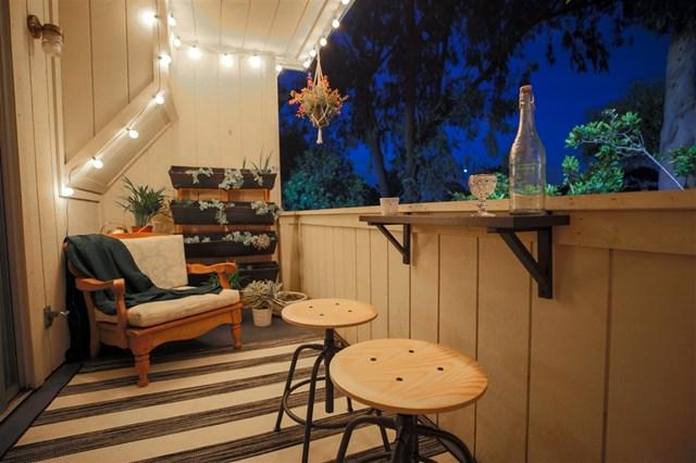 3330 Cherokee Ave #14, San Diego, CA 92104 (#190013837) :: RE/MAX Empire Properties
