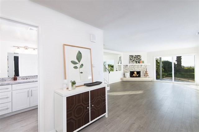 6827 El Fuerte St, Carlsbad, CA 92009 (#190013839) :: RE/MAX Empire Properties