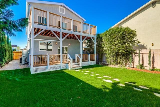 4067 Ohio Street, San Diego, CA 92104 (#190013820) :: RE/MAX Empire Properties