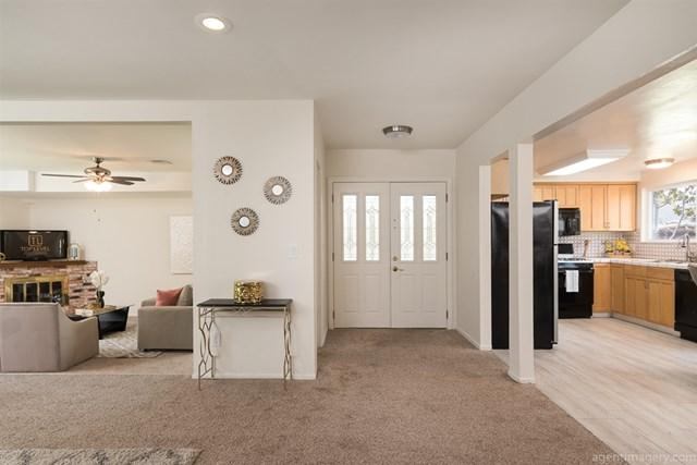 Santee, CA 92071 :: RE/MAX Empire Properties