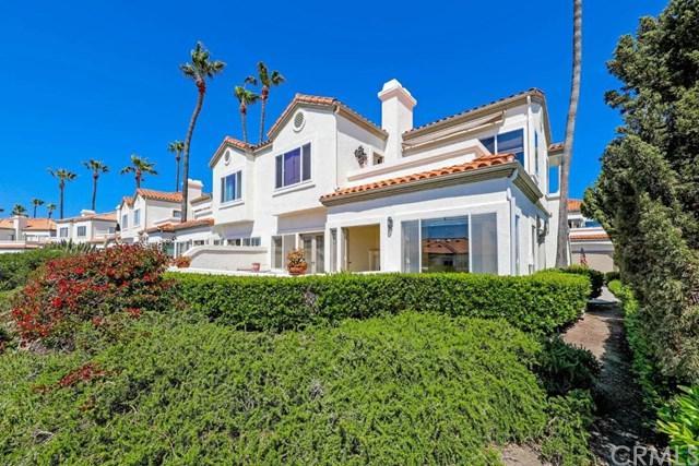39 Tennis Villas Drive, Dana Point, CA 92629 (#OC19057369) :: Berkshire Hathaway Home Services California Properties