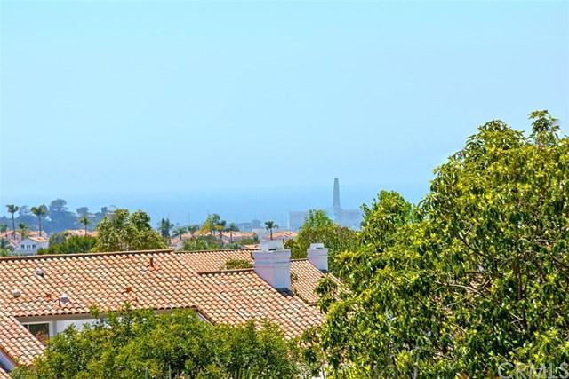 6024 Dassia Way, Oceanside, CA 92056 (#NP19057627) :: RE/MAX Empire Properties
