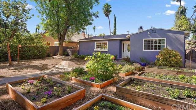 5061 Haskell Avenue, Encino, CA 91436 (#BB19030335) :: RE/MAX Empire Properties