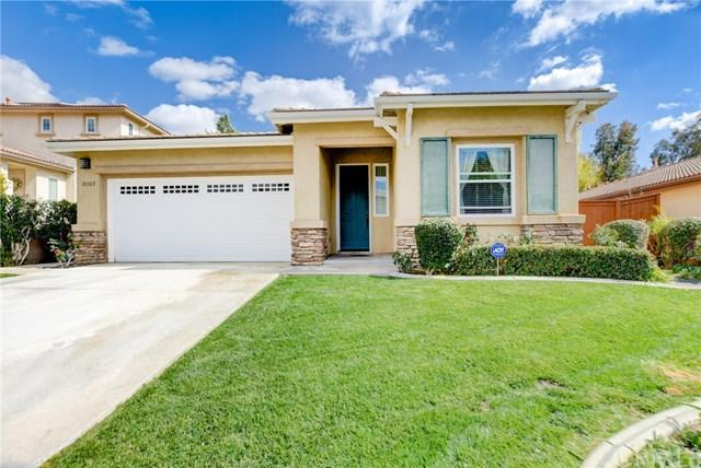 31165 Gleneagles Dr, Temecula, CA 92591 (#SW19057789) :: Realty ONE Group Empire