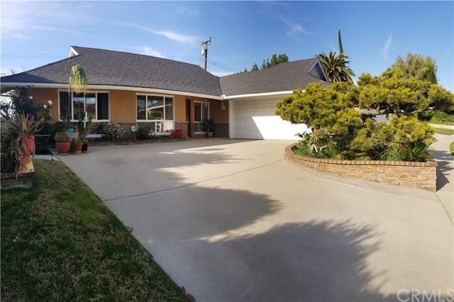 1941 Vascones Drive, Hacienda Heights, CA 91745 (#TR19057630) :: RE/MAX Empire Properties