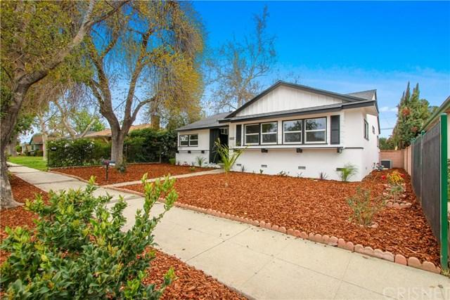 19635-19637 Victory Boulevard, Reseda, CA 91335 (#SR19057795) :: RE/MAX Empire Properties