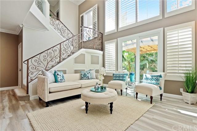 12021 Hermon Drive, Tustin, CA 92782 (#PW19057816) :: Berkshire Hathaway Home Services California Properties