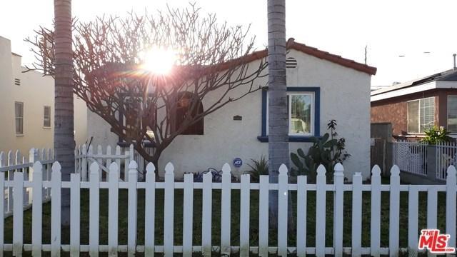6165 Brayton Avenue, Long Beach, CA 90805 (#19444310) :: RE/MAX Empire Properties