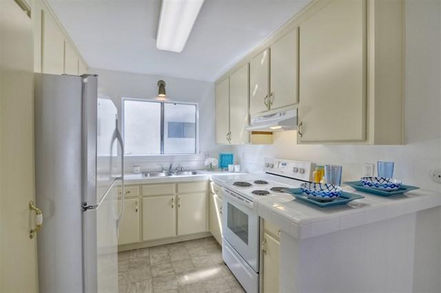 3762 Arnold Avenue #5, San Diego, CA 92104 (#190013902) :: RE/MAX Empire Properties