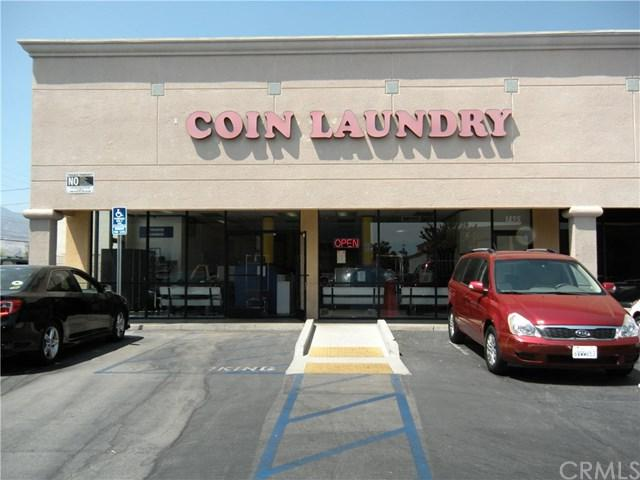 1425 N Citrus Avenue, Covina, CA 91722 (#CV19057911) :: RE/MAX Masters