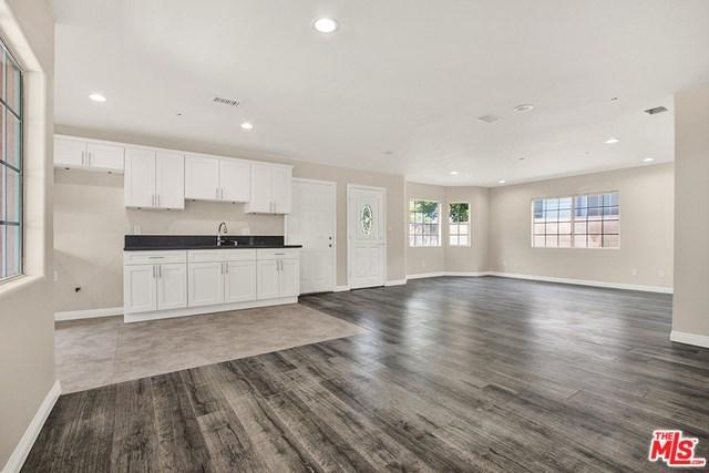 1026 Newton Street, San Fernando, CA 91340 (#19444068) :: The Brad Korb Real Estate Group