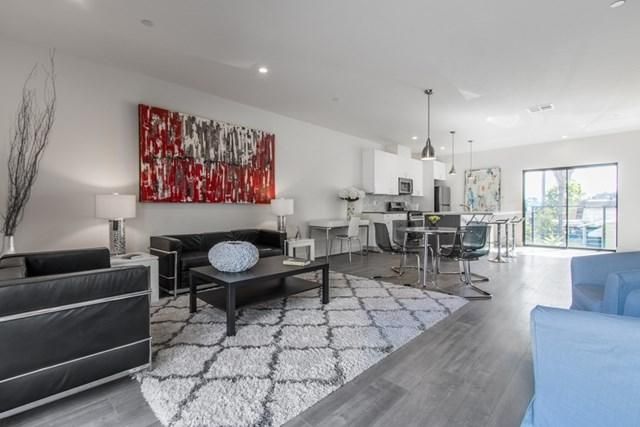 1935 Polk Avenue, San Diego, CA 92104 (#190013913) :: RE/MAX Empire Properties