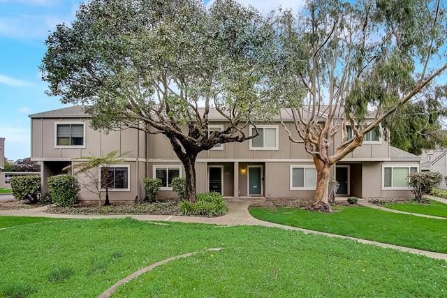 1248 Rosita Road, Pacifica, CA 94044 (#ML81742740) :: RE/MAX Empire Properties