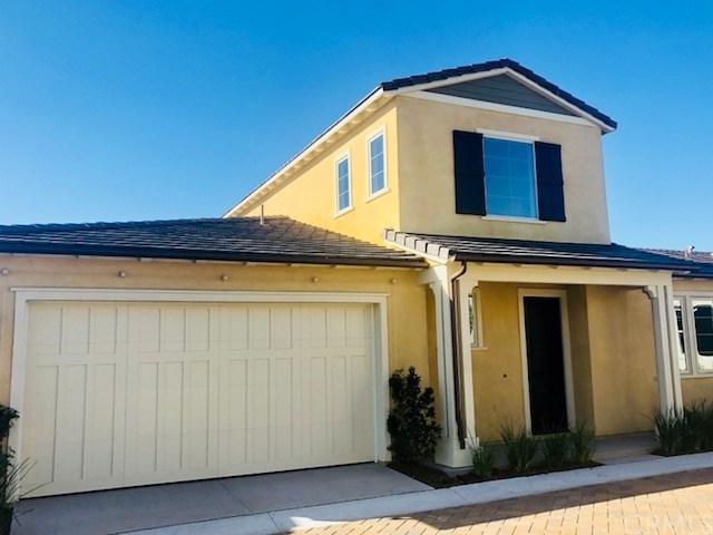 35 Cerrero Court, Rancho Mission Viejo, CA 92694 (#CV19057961) :: Berkshire Hathaway Home Services California Properties