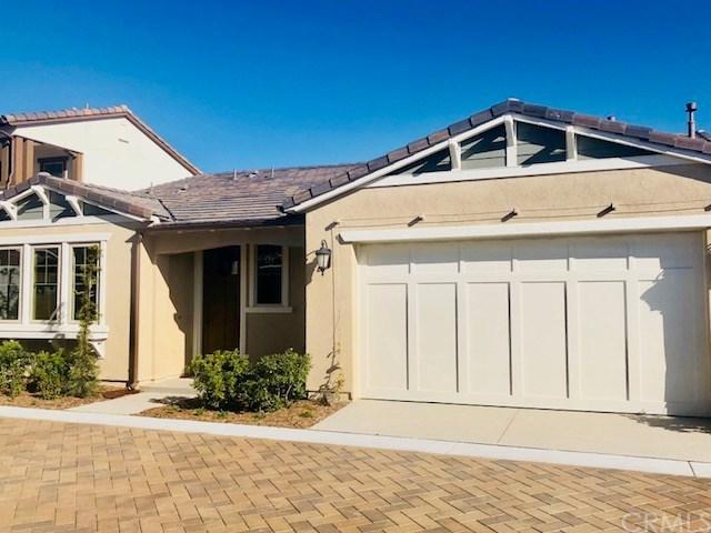 29 Cerrero Court, Rancho Mission Viejo, CA 92694 (#CV19057968) :: Berkshire Hathaway Home Services California Properties