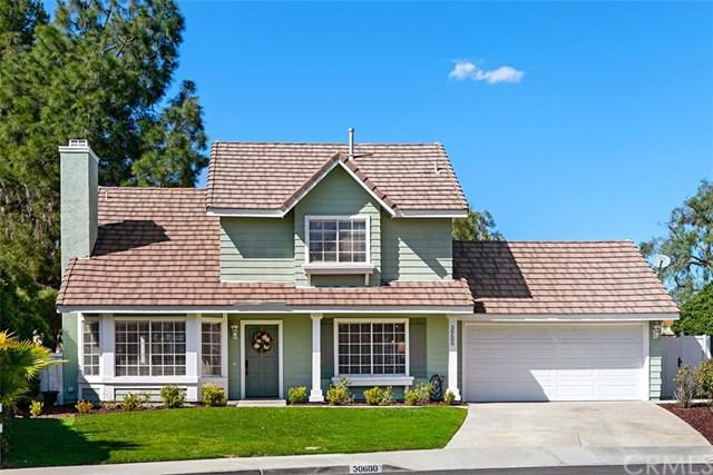 30600 Ko River Court, Temecula, CA 92591 (#SW19057976) :: Realty ONE Group Empire
