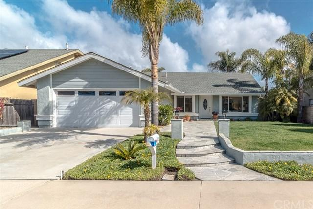 33006 Christina Drive, Dana Point, CA 92629 (#OC19058016) :: Berkshire Hathaway Home Services California Properties