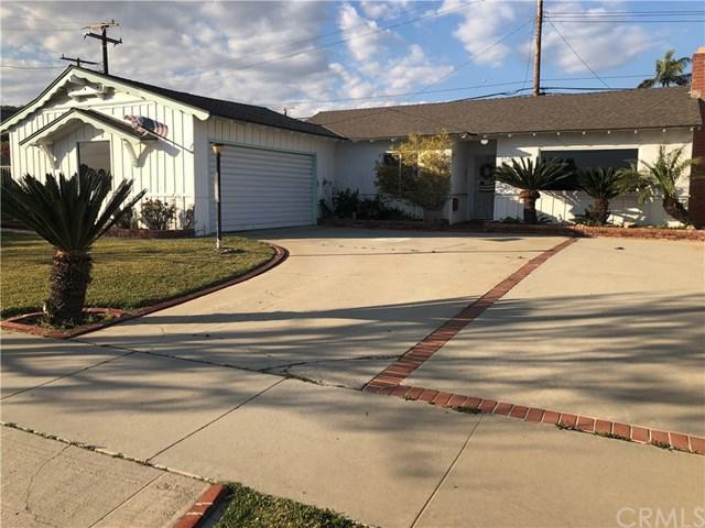 508 E Avenida De La Merced, Montebello, CA 90640 (#PW19058024) :: J1 Realty Group